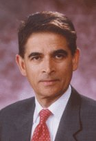 Bill-Siddiqui-Portrait