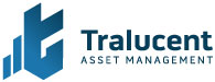 Tralucent Asset Management